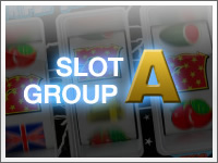 slot group A