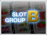 slot group B
