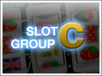 slot group C
