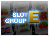 slot group E