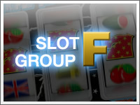 slot group F