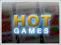 slot hot game